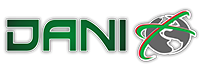 Ferrari Traktori | Dani Transport - Generalni uvoznik, distributer i serviser poljoprivredne mehanizacije